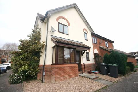 1 bedroom house to rent - Ramerick Gardens Arlesey - ref D215RA