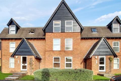 1 bedroom flat for sale - Millers Green Close, Enfield, EN2