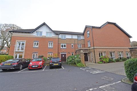 1 bedroom flat for sale - Bowes lyon court, Dryden Road, Gateshead