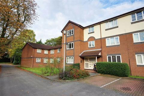 2 bedroom flat for sale - Eccles Old Road, Salford