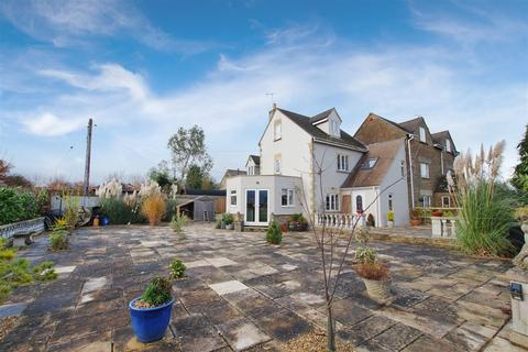 3 bedroom semi-detached house for sale - Cricklade Road, South Cerney, Cirencester