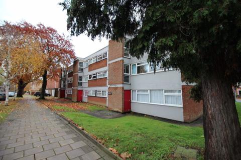 2 bedroom flat to rent - Linden Court, Bedford, Bedfordshire