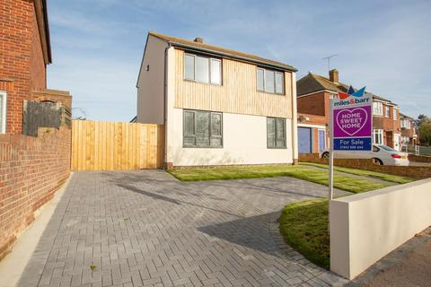 4 bedroom detached house for sale - Broadstairs Road, Broadstairs