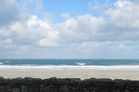 1 bedroom apartment for sale - Crusoes, The Meadow, St. Ives