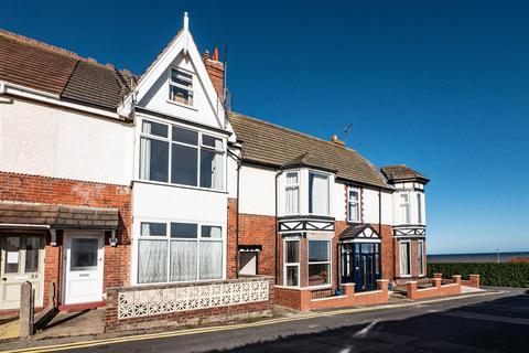 3 bedroom apartment for sale - Esplanade, Hornsea