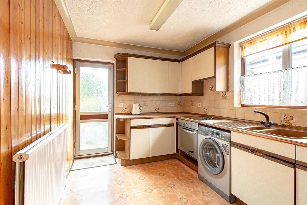 Bourne Grove kitchen.jpg