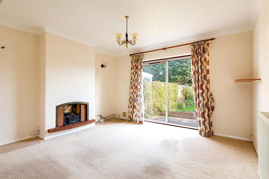 Bourne Grove living room.jpg