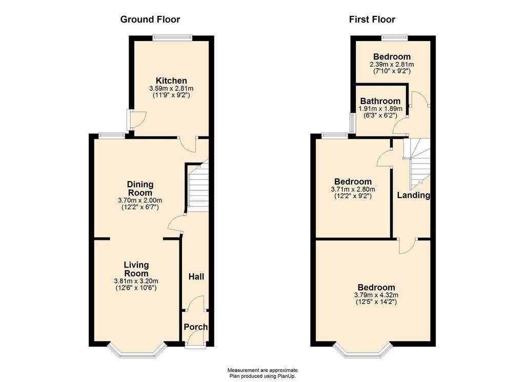 Floorplan 1 of 2: EPC 3045 Floorplan.JPG