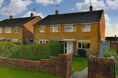 3 bedroom semi-detached house for sale - Park House Drive, Reigate
