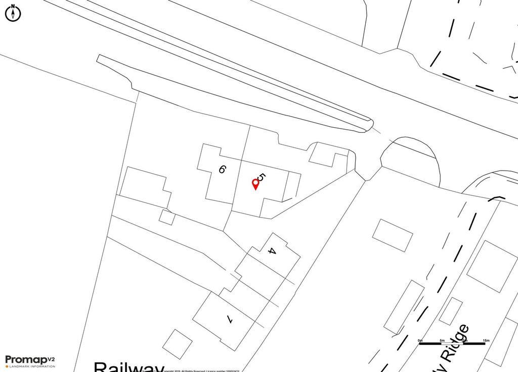 Floorplan 2 of 4: Promap 544284 653831 750400 0.JPG