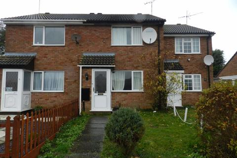 2 bedroom house to rent - Stefen Hill