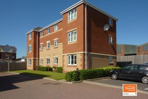 2 bedroom apartment to rent - Thornbury Road, Walsall