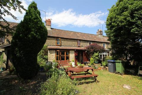 2 bedroom terraced house for sale - Kington St. Michael, Near Chippenham