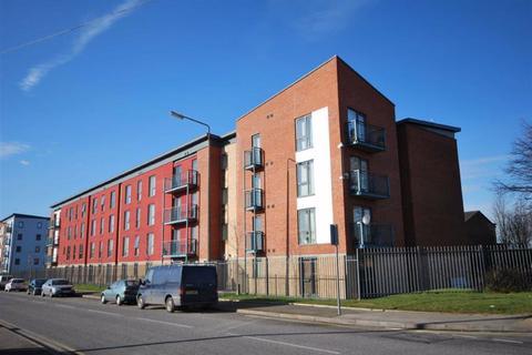 2 bedroom flat to rent - Ordsall Lane, Salford