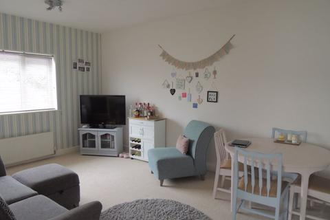 2 bedroom apartment to rent - ST AUSTELL