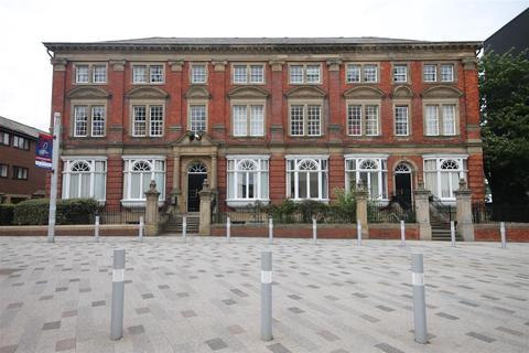 2 bedroom duplex to rent - Northumberland Road, Newcastle Upon Tyne