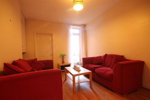 3 bedroom flat to rent - Dinsdale Road, Sandyford