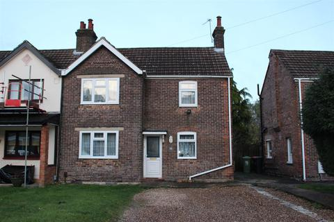 3 bedroom semi-detached house to rent - Drury Lane, Houghton Regis, Dunstable
