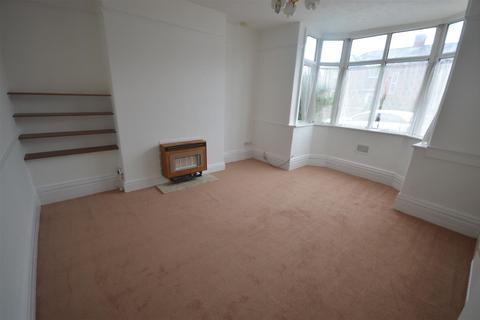 1 bedroom flat to rent - West View