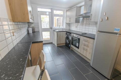 5 bedroom house for sale - Canley, Coventry