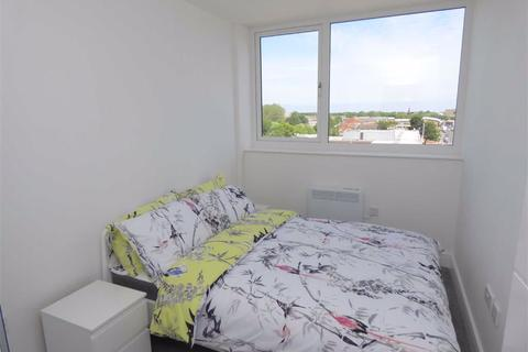 2 bedroom flat to rent - Norfolk Street, North Shields