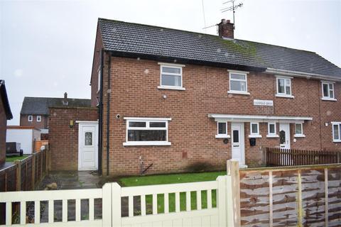3 bedroom semi-detached house to rent - Highfield Grove, Brigg