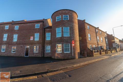 3 bedroom townhouse for sale - Wellesley Court, Retford