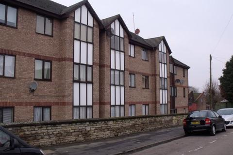 2 bedroom flat to rent - Victoria Court, Rushden, NN10 6BU