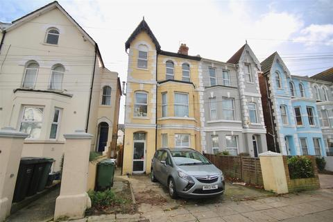 1 bedroom flat to rent - Campbell Road, Southsea
