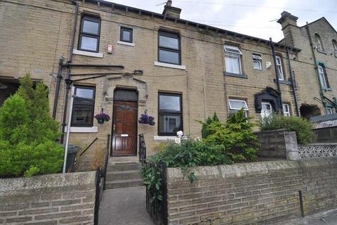 2 bedroom flat to rent - Parkside Road, Bradford