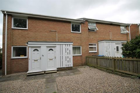 2 bedroom flat for sale - Hamsterley Drive, Crook