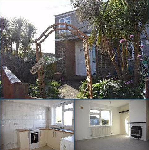 2 bedroom apartment for sale - Chestnut Avenue, West Cross, Swansea