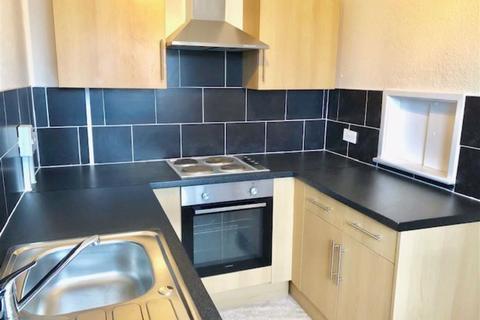 2 bedroom apartment to rent - Holmoak Road, Keynsham, Bristol