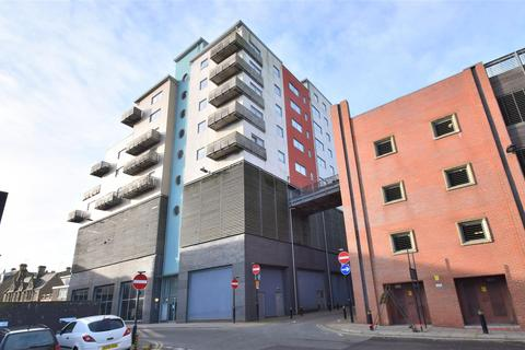 2 bedroom apartment to rent - River Quater, Sunderland