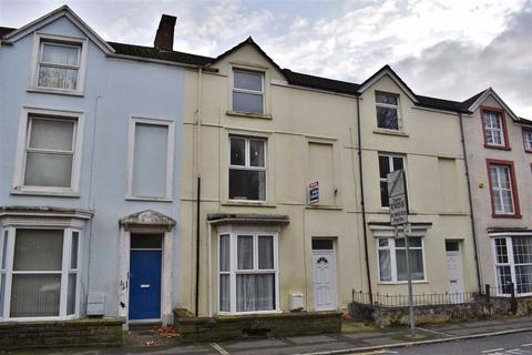 7 bedroom terraced house for sale - Carlton Terrace, Mount Pleasant