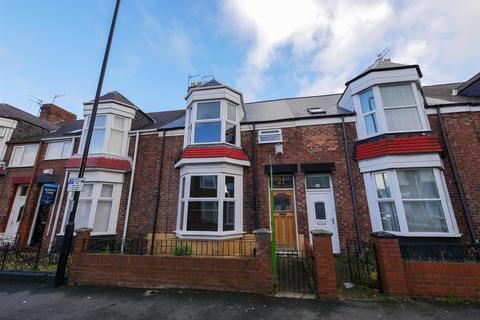 3 bedroom terraced house for sale - Cleveland Road, High Barnes, Sunderland