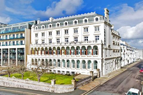 1 bedroom apartment for sale - Elliot Street, The Grand, Plymouth
