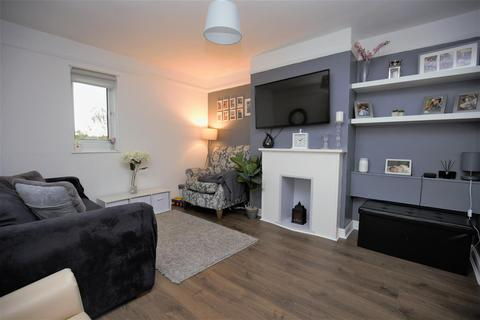 2 bedroom apartment for sale - Cobfields, Chart Sutton, Maidstone