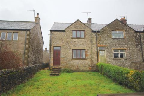 2 bedroom cottage to rent - 3 Meadow View, Lower Smithy Lane, Taddington, Buxton, SK17 9TZ