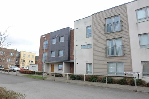 1 bedroom flat to rent - June Courtyard, The Staithes, Tyne And Wear