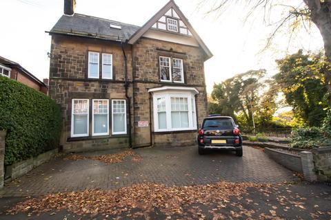 2 bedroom flat to rent - Denewell Avenue, Low Fell, Gateshead