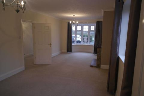 3 bedroom house to rent - Thorn Road, Hedon Hull