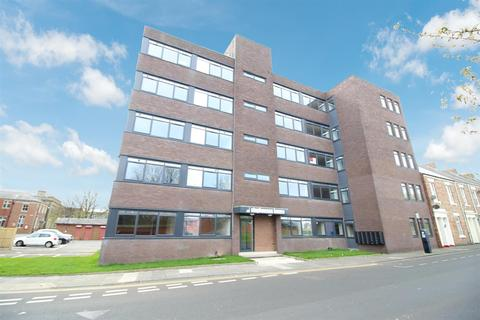 2 bedroom apartment to rent - Stephenson House, Stephenson Street, North Shields