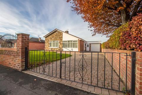 2 bedroom detached bungalow for sale - Uplands Way, Gateshead