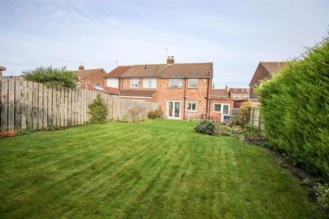 3 bedroom semi-detached house for sale - Greetlands Road, Tunstall, Sunderland