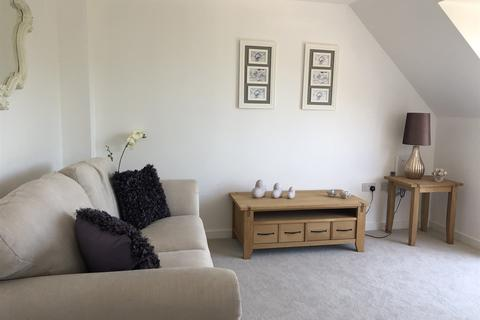 3 bedroom flat for sale - Plot 187, The Bede at Aykley Woods, Aykley Heads DH1
