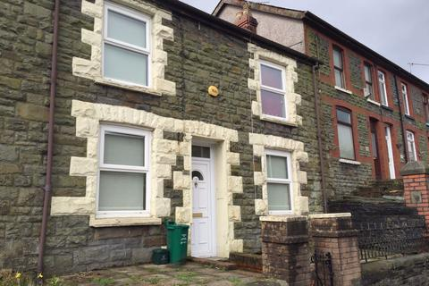 3 bedroom house to rent - East Road, Ferndale