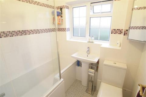 1 bedroom house to rent - Langney, Eastbourne