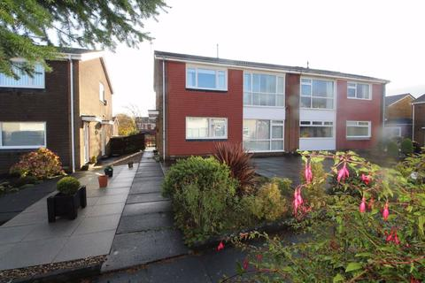 2 bedroom flat for sale - Newmin Way, Whickham, Newcastle Upon Tyne