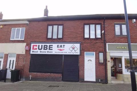 3 bedroom terraced house for sale - Avon Avenue, North Shields, Tyne And Wear, NE29